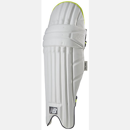 New Balance DC880 Pads, 7DC880PYBL image number null