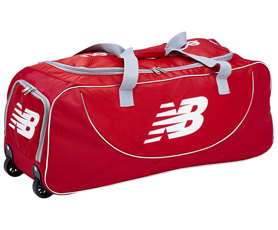 TC560 Junior Wheelie Bag