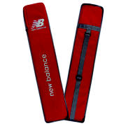 NB Bat Cover Full, Red