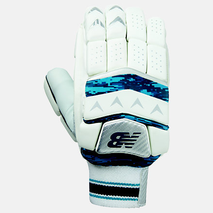 New Balance Burn Glove, 8BURNLGJCMF image number null