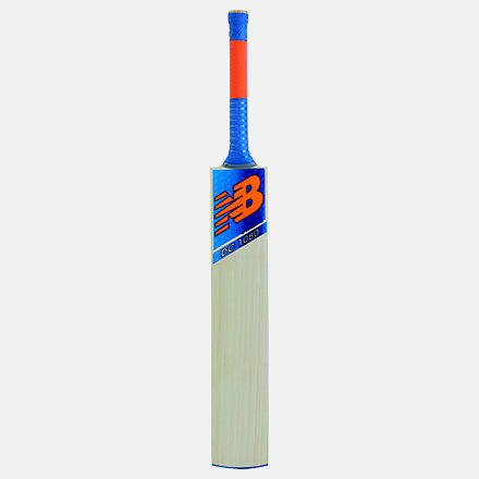 New Balance DC 1080 Bat Junior, 8DC1080JBOG image number null