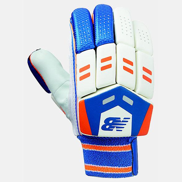 NB DC 480 Glove, 8DC480GBOG