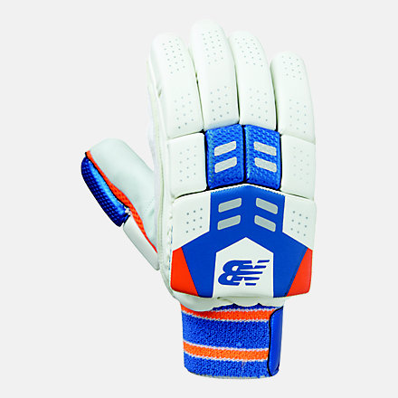 New Balance DC 580 Glove, 8DC580GBOG image number null