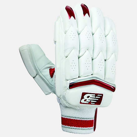 NB TC 1260 Glove, 8TC1260GRD image number null