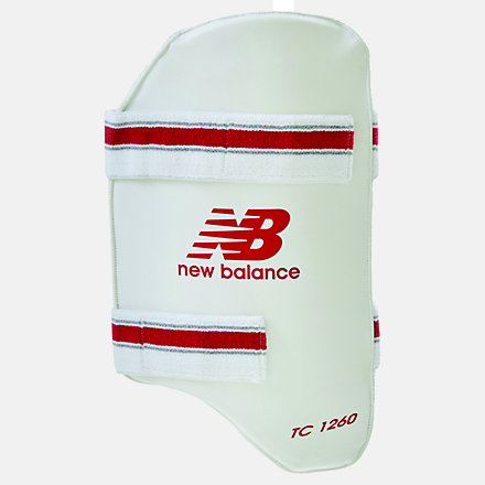 New Balance TC 1260 Thigh Guards, 8TC1260TRD image number null