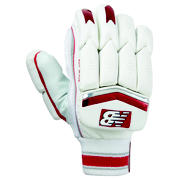 NB TC 560 Glove, Red