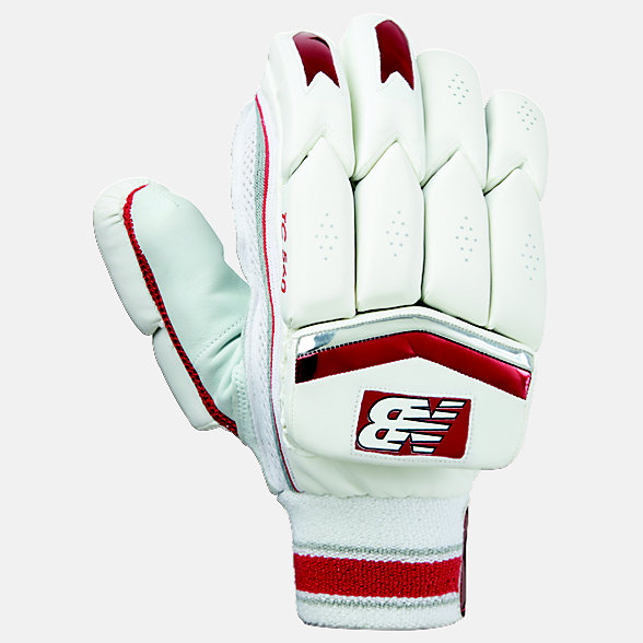 NB TC 560 Glove, 8TC560GRD