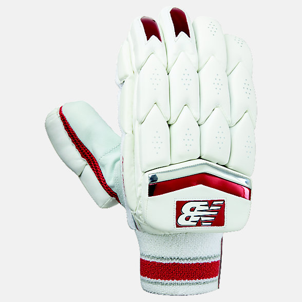 New Balance TC 660 Glove, 8TC660GRD