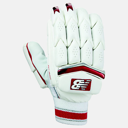 New Balance TC860 Glove, 8TC860GJRD image number null