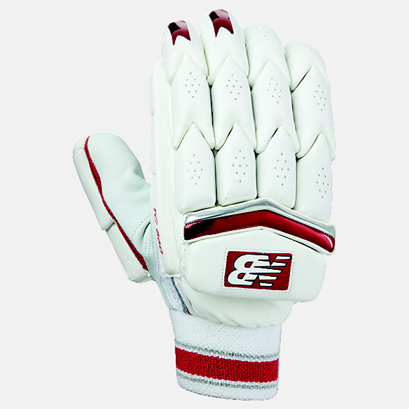 NB TC 860 Glove, 8TC860GRD