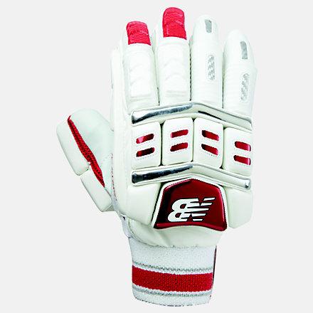 New Balance TC Hybrid Glove, 8TCHYBGRD image number null