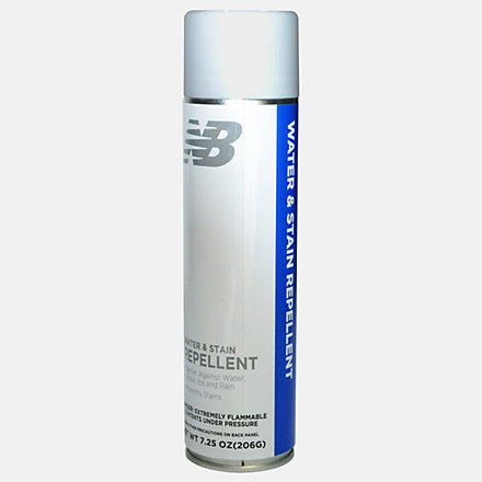 New Balance Water Repellent Aerosol 7.35 Oz, 97620 image number null