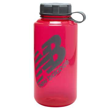 new balance water bottle