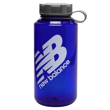 New Balance Camp Bottle, Pacific