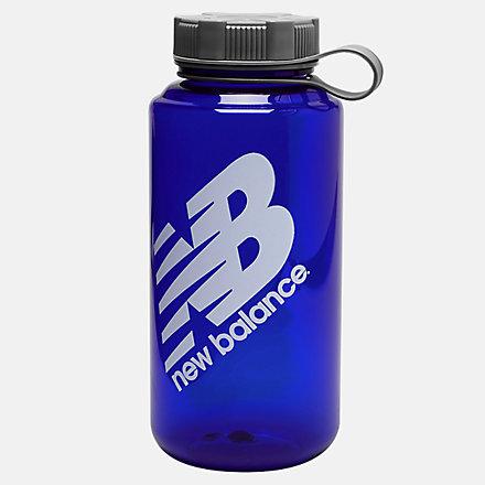 New Balance Camp Bottle, 98704 image number null