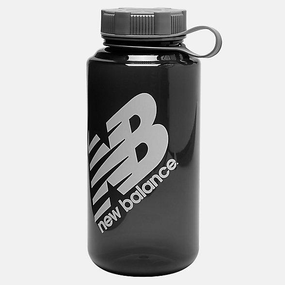 New Balance Camp Bottle, 98705