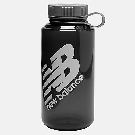 New Balance Camp Bottle, 98705 image number null