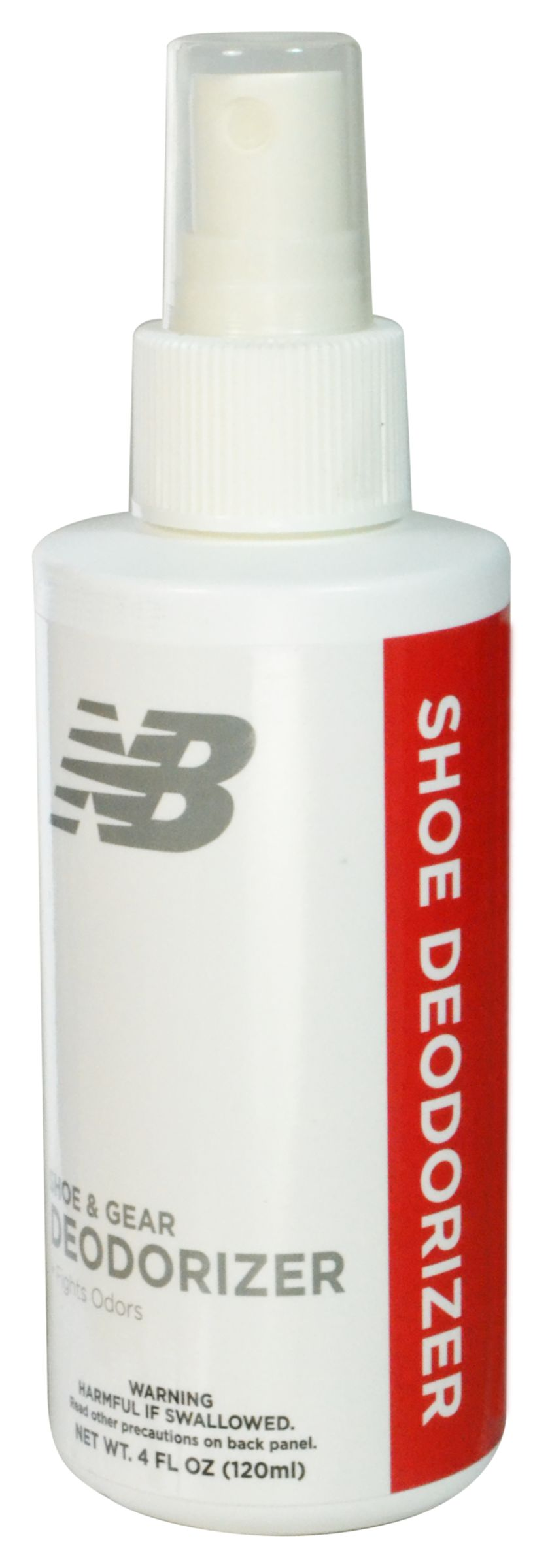 New Balance Shoe Deodorizer