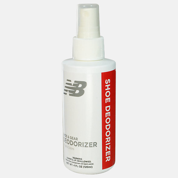 New Balance Shoe Deodorizer, 99767