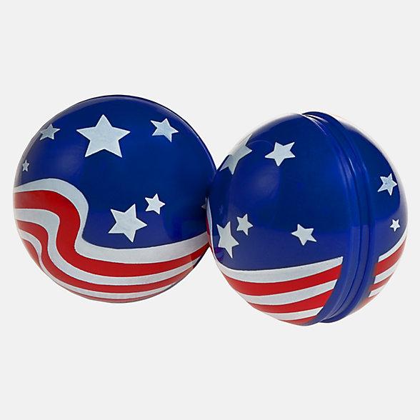 New Balance Stars and Stripes Gear Bomb, 99780