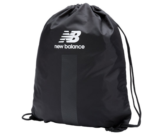 new balance gymsack