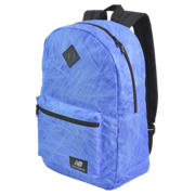 NB Classic Back Pack, Blue