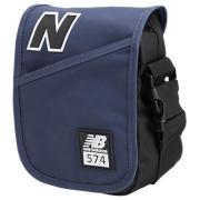 NB 574 Small Bag, Navy