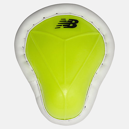 New Balance Abdo Protector, 9ABDGRDYL image number null