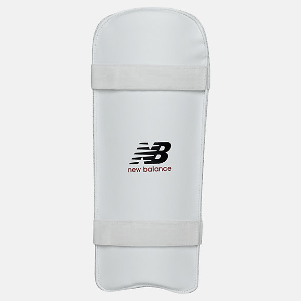 NB Arm Guard, 9ARMGRDWT