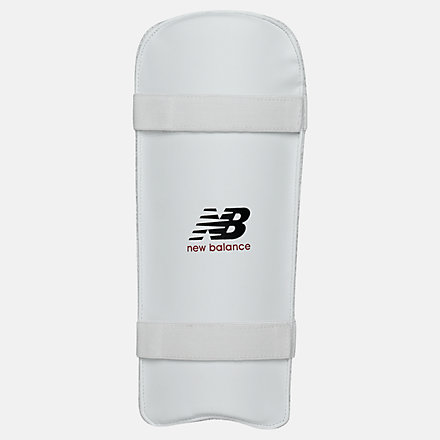 New Balance Arm Guard, 9ARMGRDWT image number null