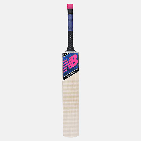 New Balance Burn Bat 2019 Junior, 9BURNLJPB