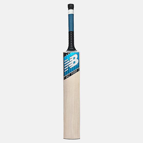 New Balance DC 1080 Bat, 9DC1080BBLB