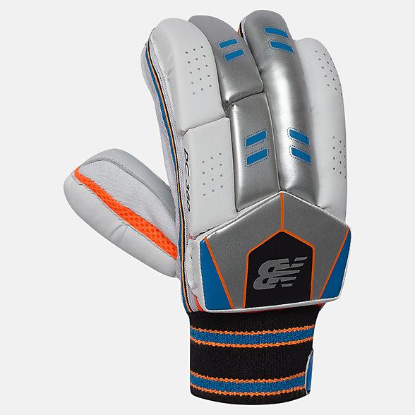 New Balance DC 380 Glove, 9DC380GBLB