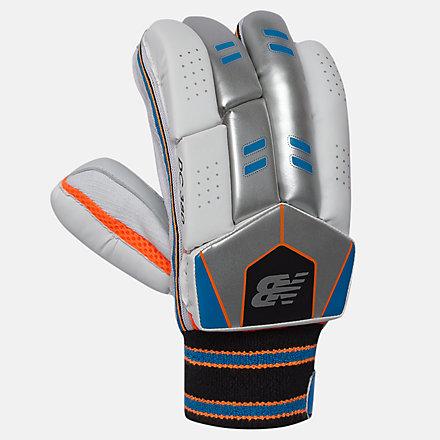 New Balance DC 380 Glove Junior, 9DC380GJBLB image number null