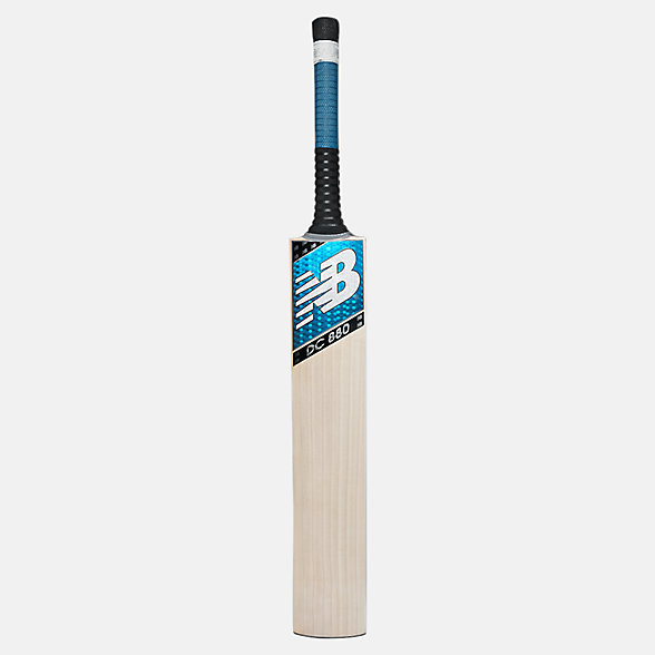 New Balance DC 880 Bat, 9DC880BBLB