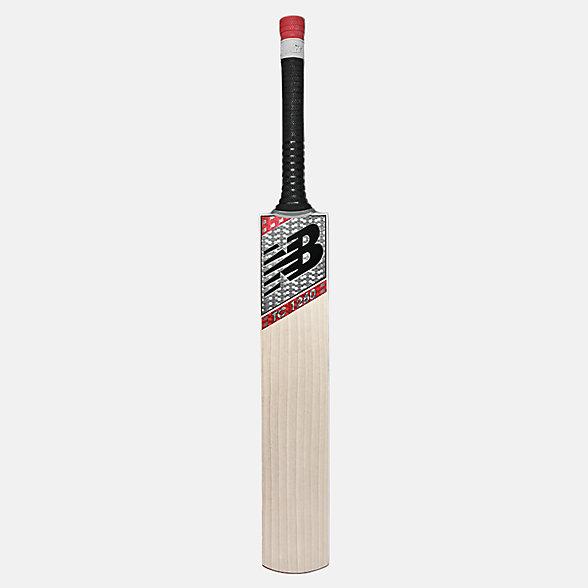 New Balance TC 1260 Bat, 9TC1260BRD