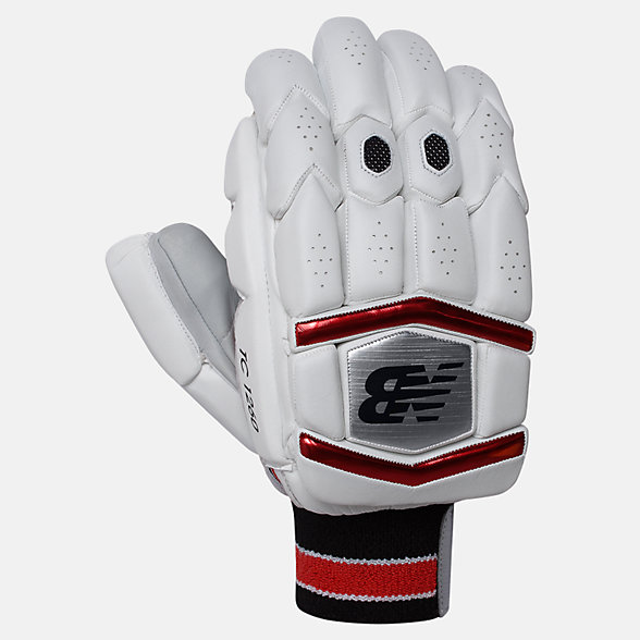 NB TC 1260 Glove, 9TC1260GRD