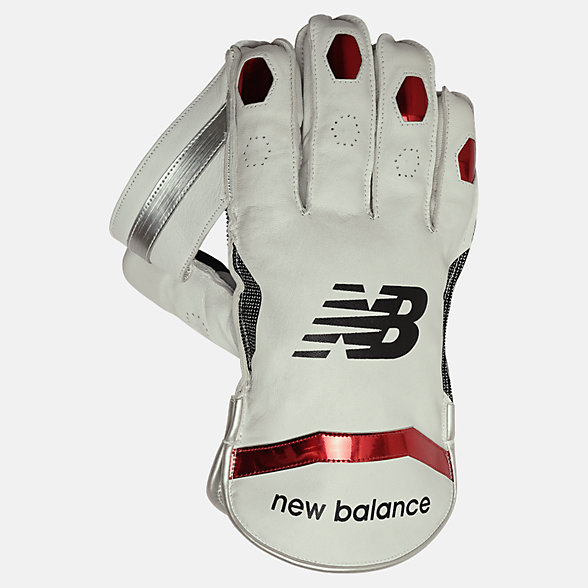 NB TC 1260 Keep Glove, 9TC1260WJRD