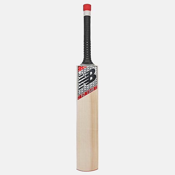 New Balance TC 1260 Junior Bat, 9TC1260ZRD