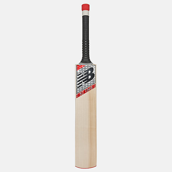 New Balance TC 1260 Junior Bat, 9TC1260ZRD