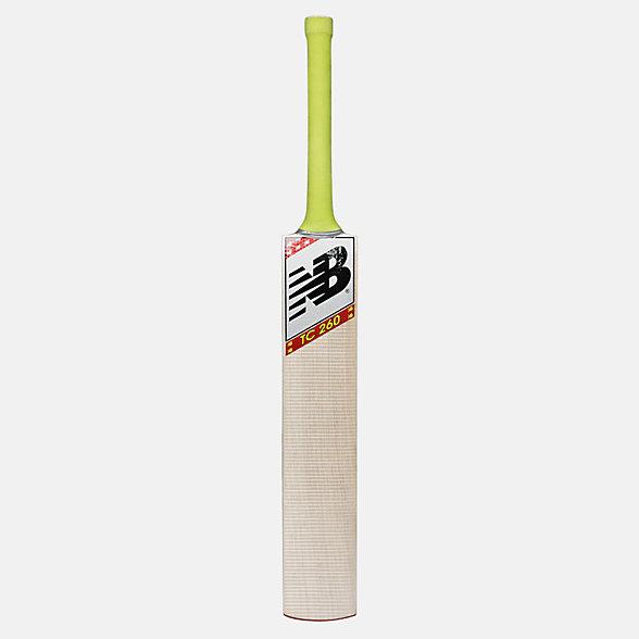 New Balance TC 260 Bats Junior, 9TC260JRD