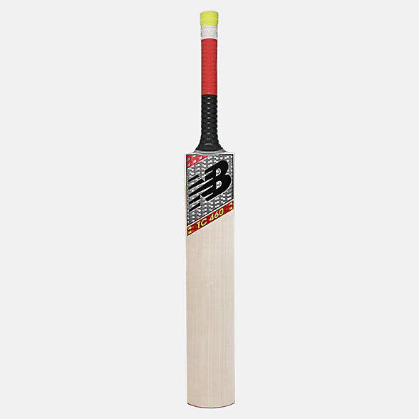 New Balance TC 460 Bat, 9TC460BRD