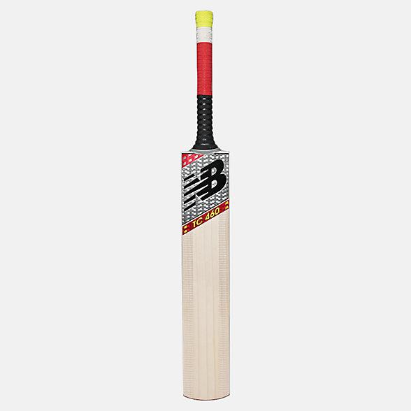 New Balance TC 460 Bat Junior, 9TC460JRD