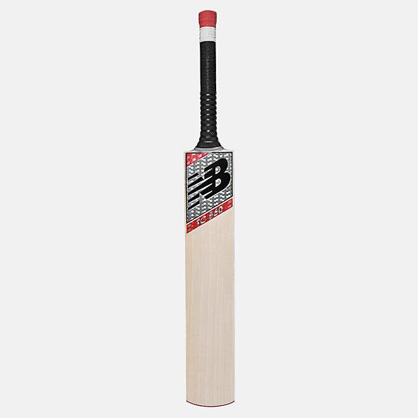 New Balance TC 560 Bat, 9TC560BRD