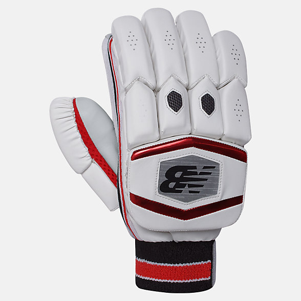 NB TC 560 Glove Junior, 9TC560GJRD