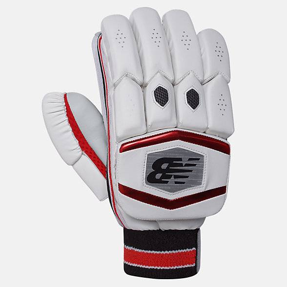 New Balance TC 560 Glove, 9TC560GRD