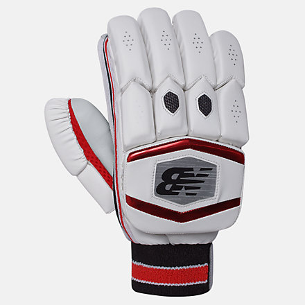 NB TC 560 Glove, 9TC560GRD image number null