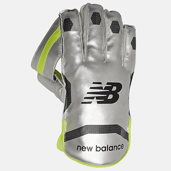 New Balance TC 560 Gloves Juniors, 9TC560WJRD