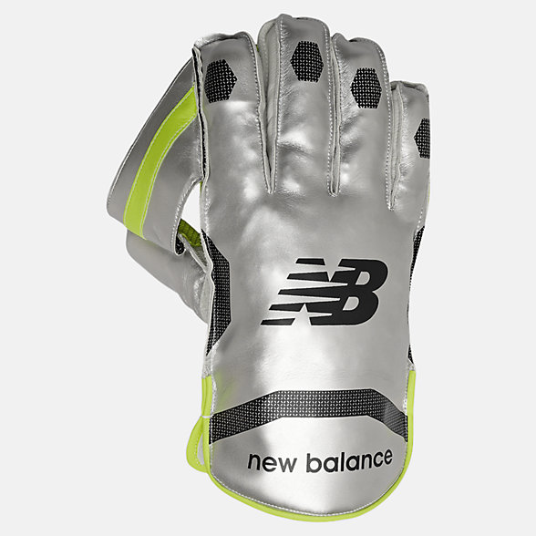 New Balance TC 560 Gloves, 9TC560WRD