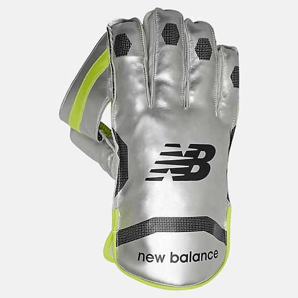 NB TC 560 Gloves, 9TC560WRD